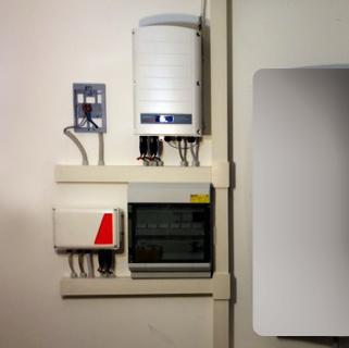 accumulo-elettrico-freesolar-impianti