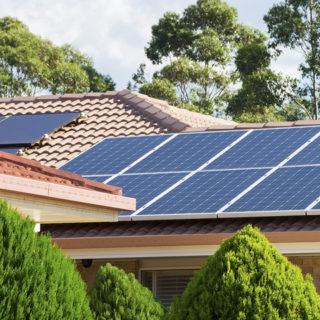 freesolar-impianti-fotovoltaico-domestico