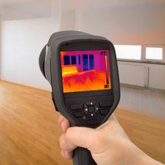 freesolar-impianti-indagini-termografiche