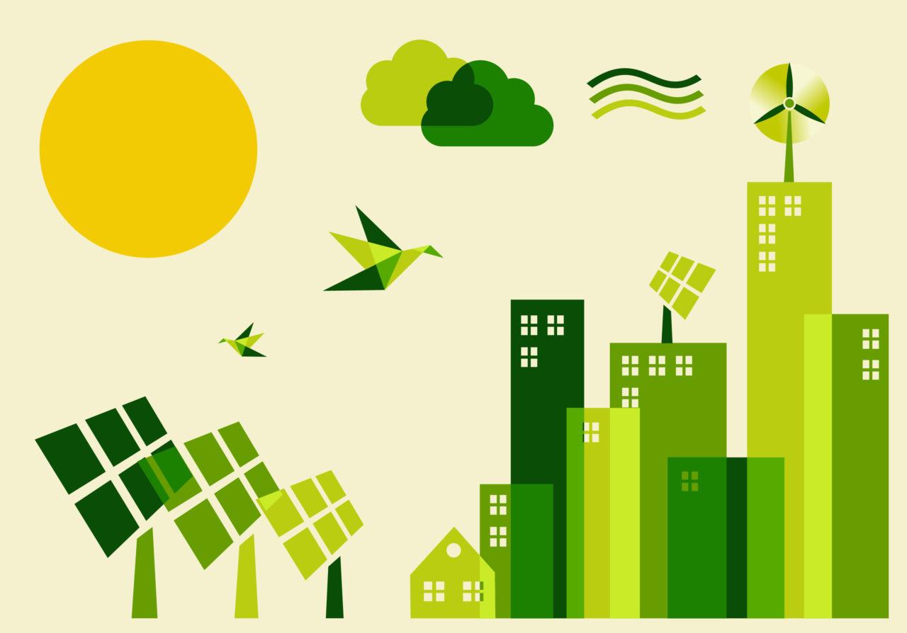 Dal 1° luglio 2019 si passa al mercato libero per le forniture di elettricità e gas. Al consumatore serviranno pazienza e molta attenzione nella comparazione… O, ancora meglio, un consulente per l'energia.