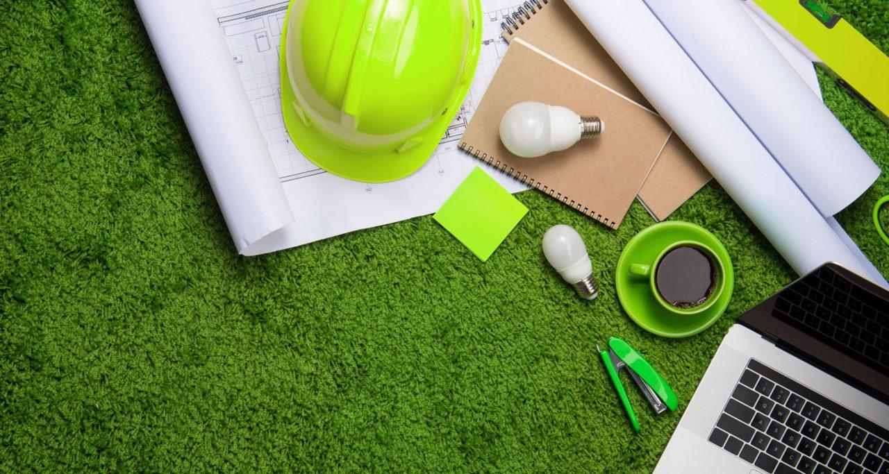 I criteri ambientali minimi (CAM) in edilizia danno la conferma che le risorse rinnovabili sono la direzione del futuro, anche nella Pubblica Amministrazione.