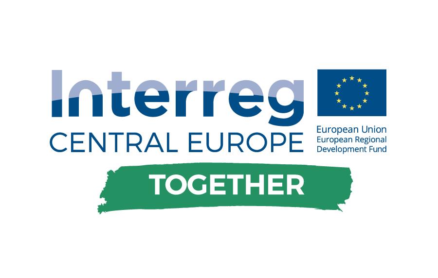 La terza chiamata di Interreg Central Europe riguarda anche le aziende italiane private