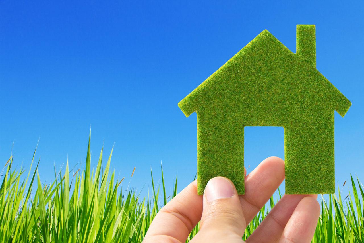 La Legge di stabilità 2018, conferma detrazioni e ammortamenti - ecobonus e iperammortamento inclusi - per privati, condomini, imprese e professionisti che desiderano installare tecnologie solari e altre soluzioni di efficienza energetica.