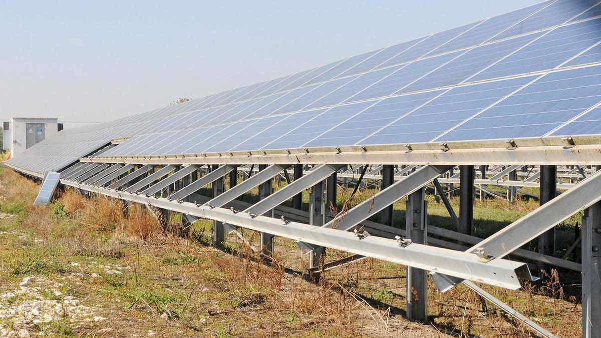 I furti di pannelli solari sono in aumento. La destinazione della refurtiva è quasi sempre il Marocco, seguito dall'Europa dell'Est