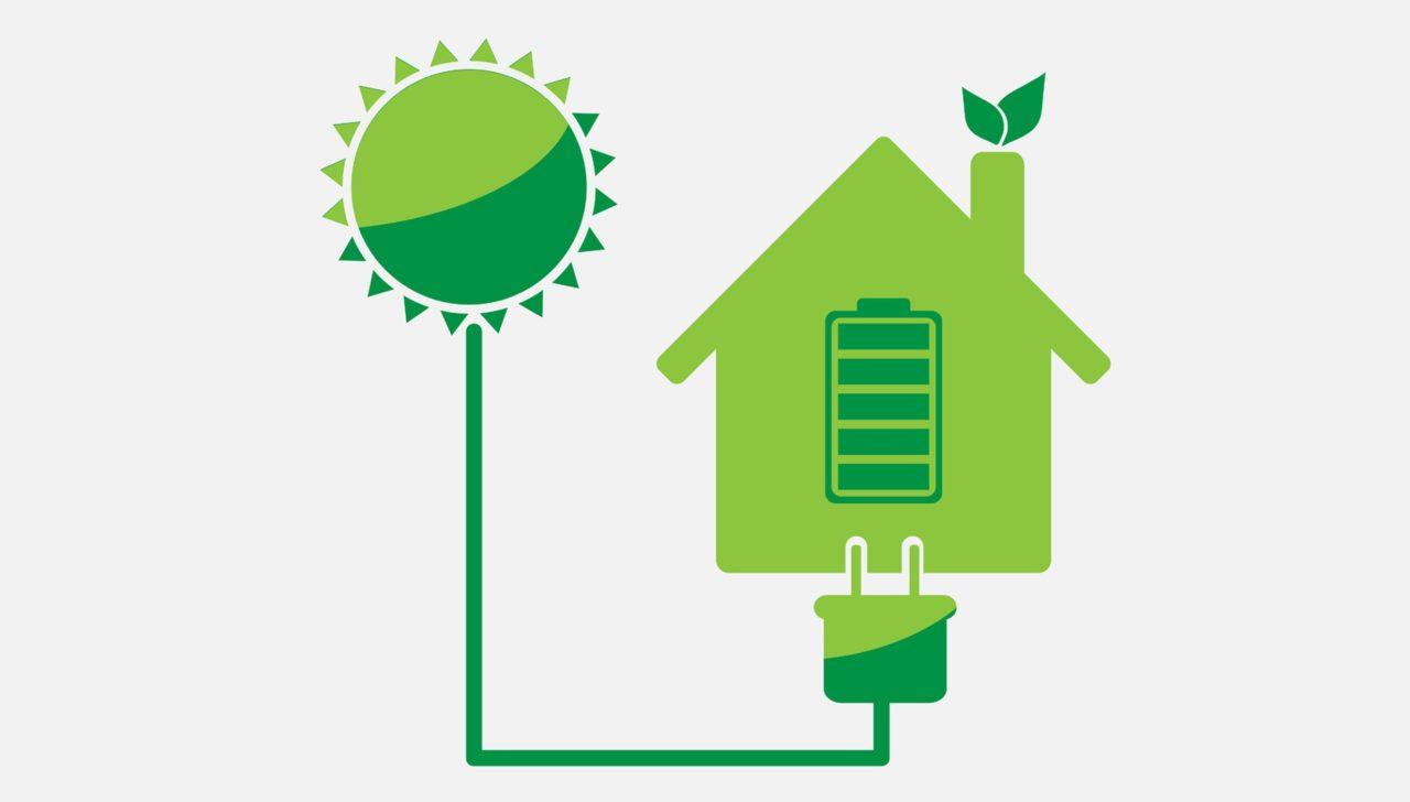 Una circolare dell'Agenzia delle Entrate conferma che lo storage è sempre detraibile. Un ottimo motivo per considerare di abbinarlo al proprio impianto fotovoltaico.