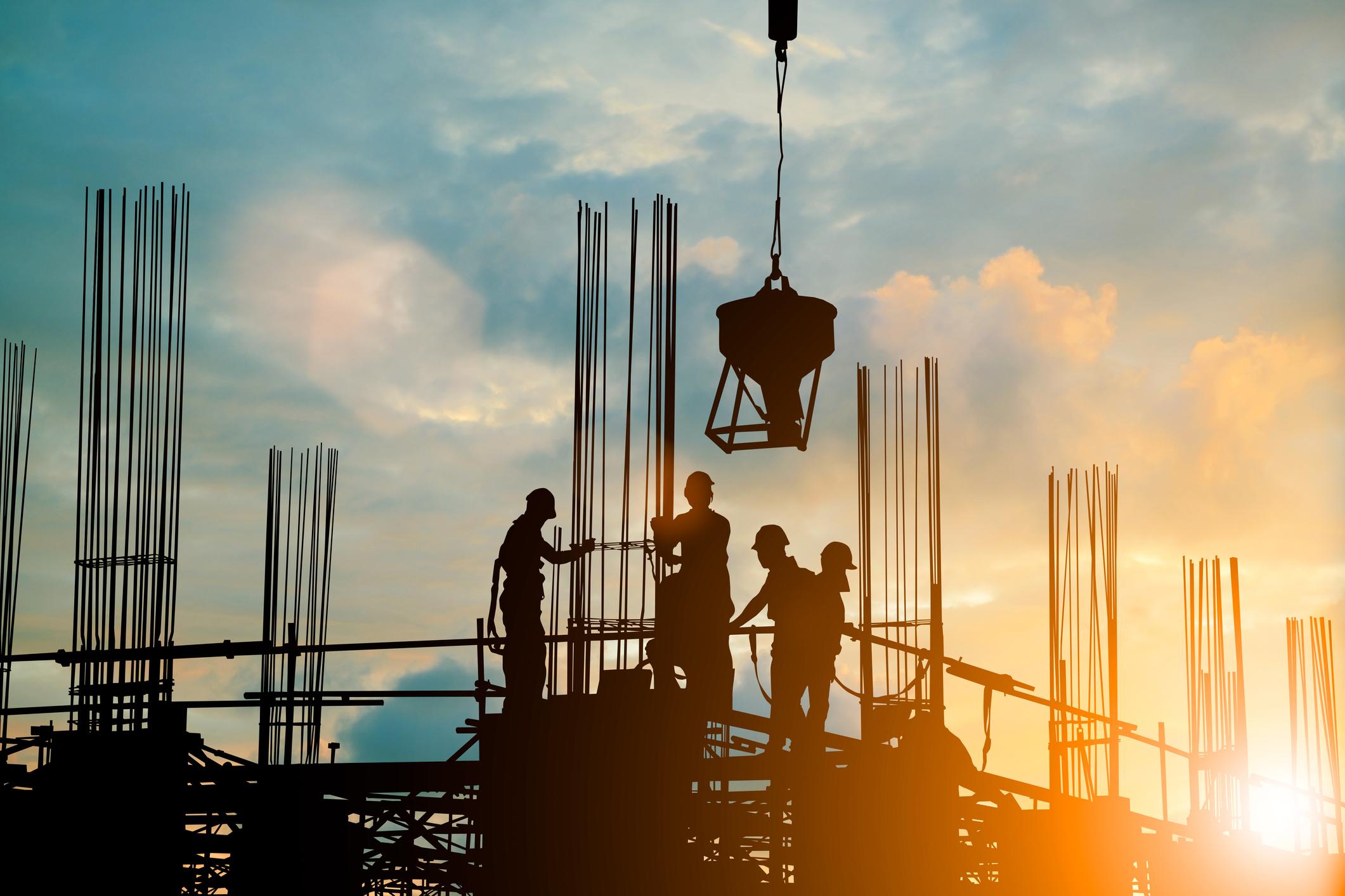 In materia di edilizia, si è avuto un aggiornamento recente a febbraio 2018. Le precisazioni riguardano l'affidamento di servizi di progettazione e lavori sugli edifici pubblici in caso di: Nuova costruzione Ristrutturazione Manutenzione