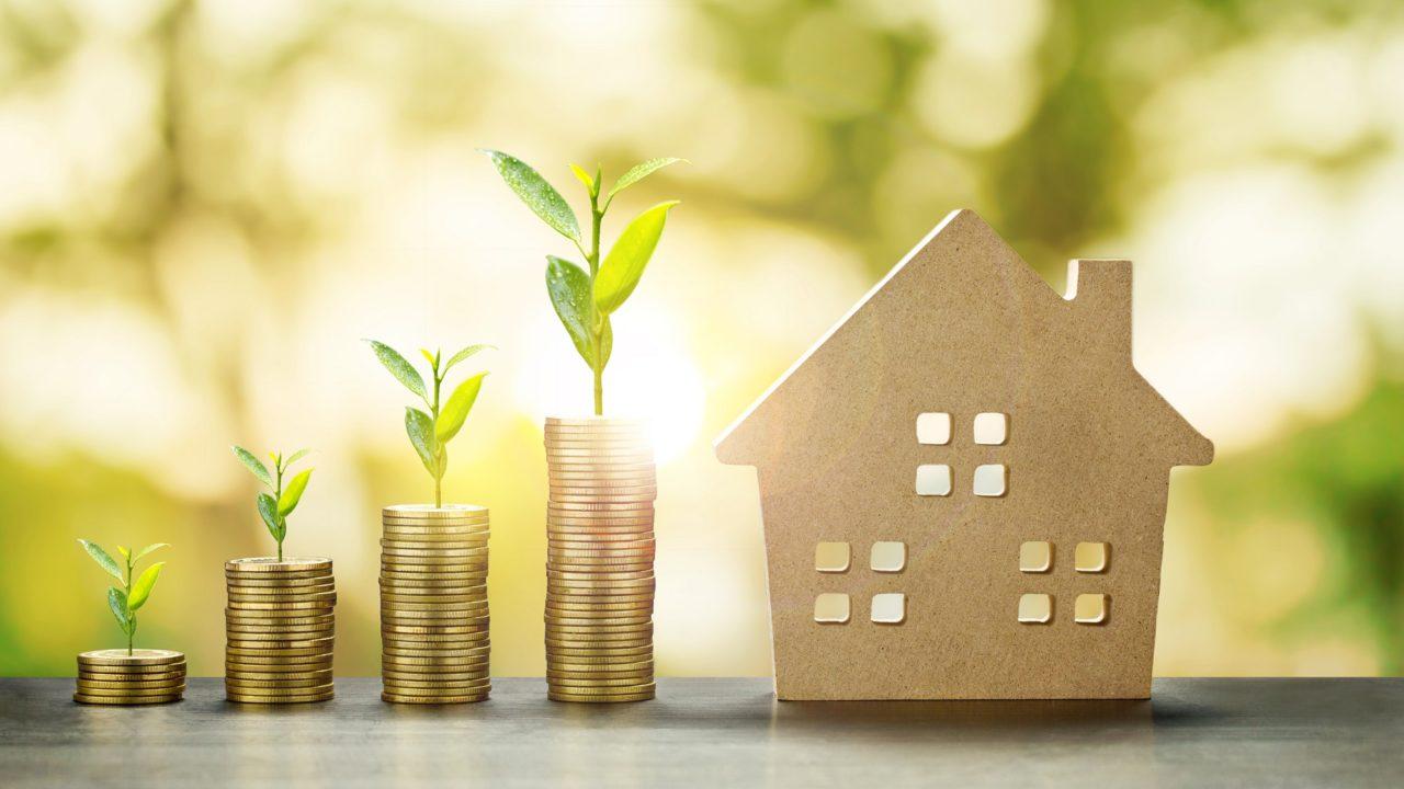 Il 20 febbraio 2019 sarà l'ultimo giorno per la trasmissione obbligatoria all'ENEA per le detrazioni fiscali Ecobonus e Bonus casa.