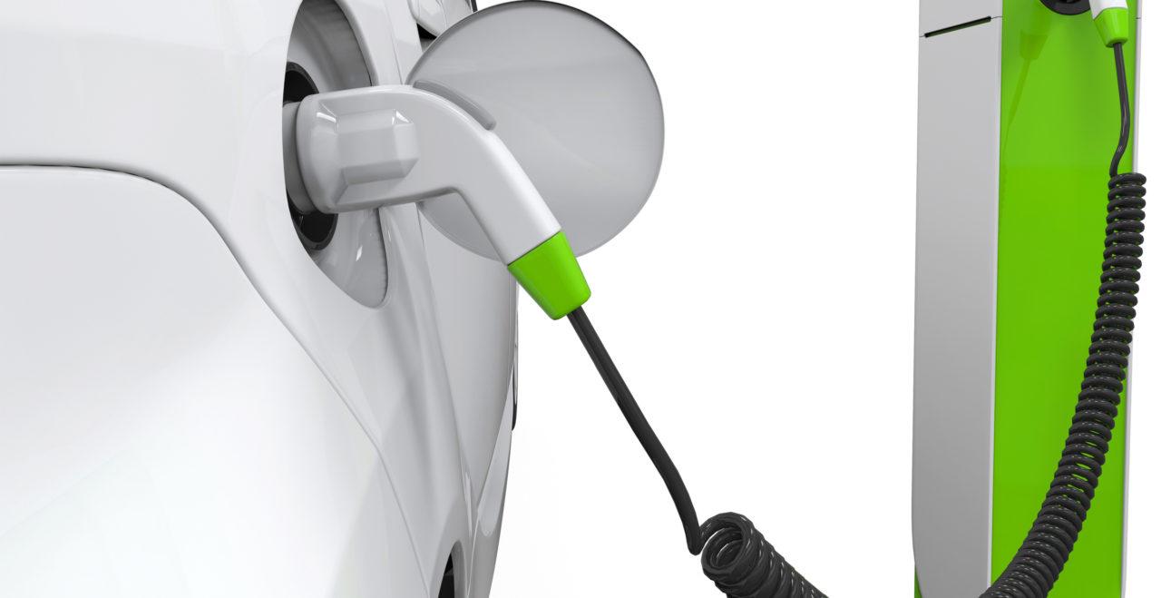 La circolare precisa che le infrastrutture di ricarica per veicoli elettrici non sono soggette ai controlli di prevenzione incendi ex allegato 1 dpr 151/2011.