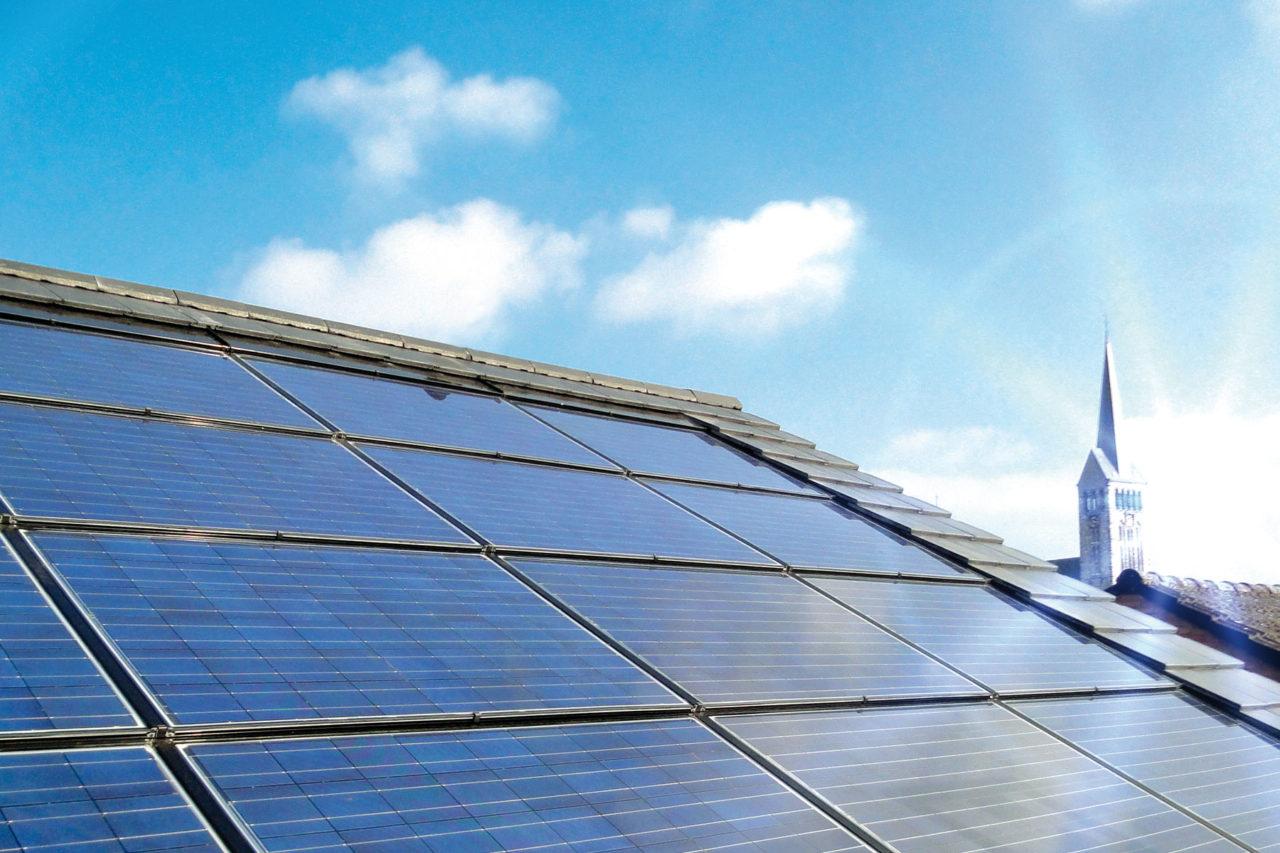 Il revamping in Italia è in crescita. Come scegliere tra revamping e sostituzione totale dell'impianto fotovoltaico?
